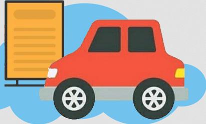 Simulasi Kredit Mobil Motor